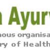 CRAV Admissions 2015, Rashtriya Ayurveda Vidyapeeth (RAV), New Delhi