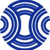 Post Graduate Diploma Courses Admission 2015 @ Indian Institute of Mass Communication (IIMC), New Delhi