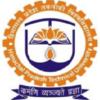 M.Tech and M.Pharmacy Admission 2015 @ HP Technical University (HPTU), Hamirpur