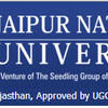 Jaipur National University announced Post Graduate (PG) Admissions Open for Session 2015-16
