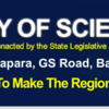 University of Science and Technology Meghalaya (USTM) announces Ph D Admission 2015