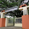 Film and Television Institute of India (FTII), Pune announces PG diploma Programmes Admission 2015