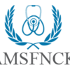AMSFNCK Kochi invites applications for BSc MSc Nursing Admission 2015