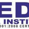 CEDP Skills Institute Announces short term Certificate Course in Financial Management Admission 2016