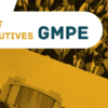 IIM Indore General Management Programme for Executives (GMPE) Admissions 2016