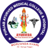 Punjab Ayurved Medical College & Hospital, Sri Ganganagar