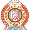 Patna Muslim Science College, Patna