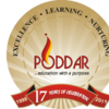 Poddar International College, Jaipur