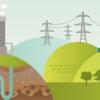 Bachelor Engineering (BE Renewable Engineering)