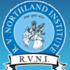 R V Northland Institute of Management, Dadri