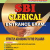SBI Clerical Exam Guide 2014 (English) by CBH Editorial Board