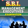 SBI MANAGEMENT EXECUTIVES EXAMINATION-1671 (English) by T S Jain