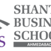 Shanti Business School (SBS), Ahmedabad