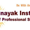 Vinayak Institute Of Professional Studies, PathanKot