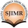 St John Institute of Management and Research (SJIMR), Thane