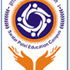 Sardar Patel College Of Administrative & Management (SPCAM), Anand
