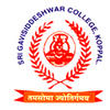 Shri Gavisiddheshwar Arts Science & Commerce College, Koppal