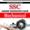 SSC Jr.Engineers (Mechanical) Exam Guide (English) 1st Edition by RPH Editorial Board