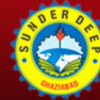 Sunder Deep College of Hotel Management, Dasna
