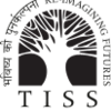 Tata Institute of Social Sciences (TISS), Tuljapur