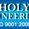 Holy Cross Engineering College, Tuticorin