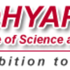 Vidhyapeeth Institute of Science & Technology (VIST), Bhopal