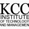 KCC Institute of Technology & Management, Greater Noida