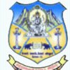 Salem Sowdeswari College (SSC), Salem