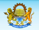 MNSK College of Engineering, Pudukkottai