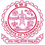 BMS Institute of Technology (BMSIT), Bangalore