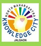 College of Engineering and Technology, Jalgaon