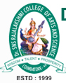 Dr SNS Rajalakshmi College of Arts and Science, Coimbatore