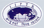 International Institute of Foreign Trade & Research (IIFTR), Indore