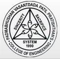 Padmabhushan Vasantdada Patil Pratishthan's College of Engineering, Mumbai