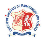 Durgapur Institute of Management & Science, Durgapur