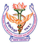 Maulana Azad Medical College - Dental Wing