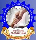 Sardar Raja College of Engineering, Alangulam