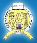 Jayam College of Engineering & Technology, Dharmapuri