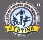 Jyotiba College Of Physical Education, Nagpur