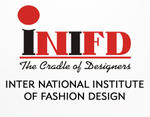 Inter National Institute of Fashion Design (INIFD), Chandigarh