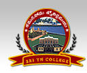 Sri YN College, Secunderbad