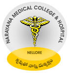 Narayana Medical College & Hospital, Nellore