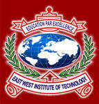 East West Institute of Technology, Bangalore