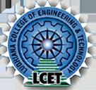 Ludhiana College of Engineering and Technology (LCET), Ludhiana