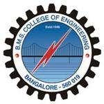 BMS College of Engineering, Banglore