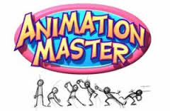 Master in Animation Design