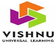Shri Vishnu Engineering College For Women (SVECW), Vishnupur