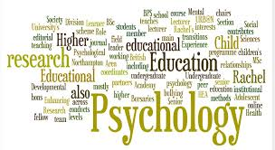Doctor of Philosophy (PhD Educational Psychology)