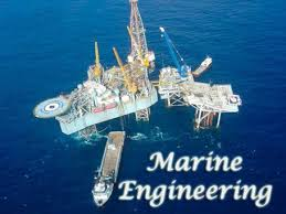 Doctor of Philosophy (PhD Marine Engineering)