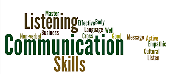 Advanced Diploma in Communication Skill